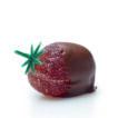 Confidas Fruit Jelly Strawberry and Milk Chocolate