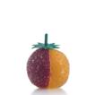 Confidas-Vegan-Fruits-Jelly-Mandarin-and-Blackcurrent