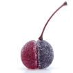 Confidas Vegan Fruits Jelly Cherry