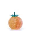 Confidas Vegan Fruits Jelly Pineapple and Mango