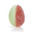 Confidas Vegan Fruits Jelly Classics Easter Egg Strawberry
